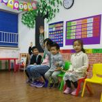 温州品亮教育科技有限公司