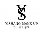 杭州艺上文化艺术有限公司