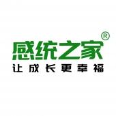杭州至要科技有限公司