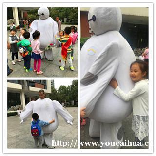 杭州市西湖区文一街幼儿园