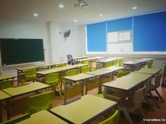 鹿城国学辅导班 国学一对一 温州百佳教育