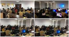 杭州聚一教育 SEO优化培训哪家培训机构比较好