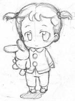 龙湾美术培训 儿童画画培训