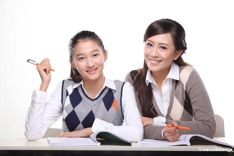 鹿城学科英语培训课程 入门级英语培训