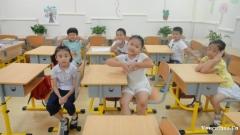 鹿城小学课外辅导,中小学课后辅导