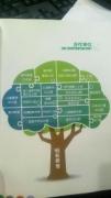潜能全脑开发免费体验